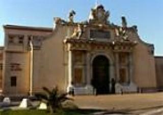 PROGRAMME DES MUSEES DE TOULON