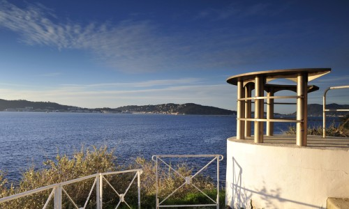 Book your Hotel in Toulon